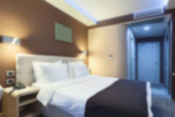 Dhome dopio me pamje nga deti